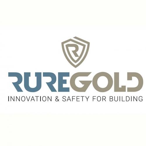 Sistema Ruregold